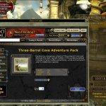 Скриншот Dungeons & Dragons Online – Изображение 223