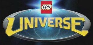 LEGO Universe. Видео #1