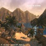 Скриншот U-Wars – Изображение 35