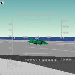 Скриншот Birds of Prey – Изображение 1