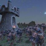 Скриншот Final Fantasy 11: Wings of the Goddess – Изображение 4