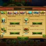 Скриншот Lost Lands: Mahjong – Изображение 2