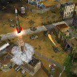 Скриншот Command & Conquer: Generals – Изображение 14