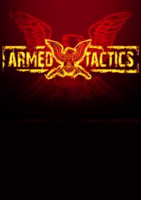 Обложка Armed Tactics