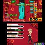 Скриншот Tetris Axis – Изображение 10