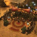 Скриншот Diablo 3: Reaper of Souls