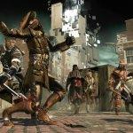 Скриншот Assassin's Creed 3 – Изображение 43