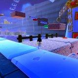 Скриншот FreezeME – Изображение 9