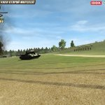 Скриншот WWII Battle Tanks: T-34 vs. Tiger – Изображение 98