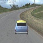 Скриншот Maluch Sim 2 – Изображение 5