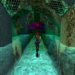 Скриншот Tomb Raider 3: The Lost Artifact – Изображение 22