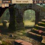 Скриншот Merchants of Kaidan – Изображение 10