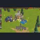 Скриншот Age of Empires: World Domination