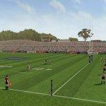 Скриншот Rugby League – Изображение 5