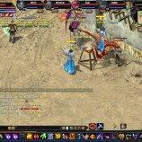 Скриншот Eudemons Online: Dawn of Romance