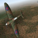 Скриншот Wings of Destiny – Изображение 1