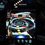 Скриншот The Pinball Arcade