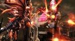 Появились новые скриншоты Crimson Dragon - Изображение 6
