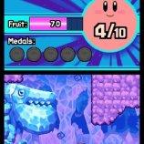 Скриншот Kirby Mass Attack – Изображение 2