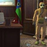 Скриншот Tropico 4 – Изображение 12