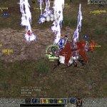 Скриншот Savage Eden: The Battle for Laghaim – Изображение 87