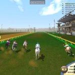 Скриншот Championship Horse Trainer – Изображение 6