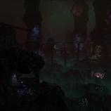 Скриншот Astray