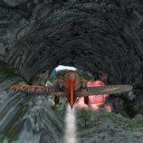 Скриншот Altitude 0 – Изображение 12