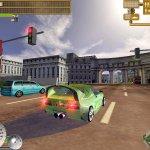 Скриншот Taxi Racer London 2 – Изображение 7