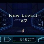 Скриншот Laser Room – Изображение 16