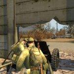 Скриншот В тылу врага 2: Братья по оружию – Изображение 8