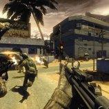 Скриншот Terrorist Takedown 2: Navy Seals