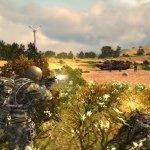 Скриншот Elements of War (2010/I) – Изображение 127
