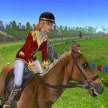 Скриншот Приключения Принцессы. Королевский турнир