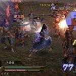 Скриншот Samurai Warriors 2 Empires – Изображение 1