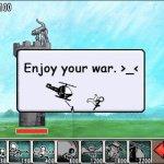 Скриншот Cartoon Wars – Изображение 2