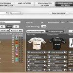 Скриншот Handball Action – Изображение 19