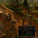 Скриншот The Feud: Wild West Tactics – Изображение 9