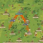 Скриншот Empire: Four Kingdoms – Изображение 7