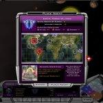 Скриншот Galactic Civilizations II: Dark Avatar – Изображение 18