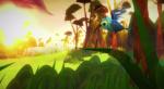 Продюсер Journey готовит «осязаемый» пазл о птицах и ошибках - Изображение 3