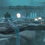 Скриншот EverQuest II: The Shadow Odyssey – Изображение 5