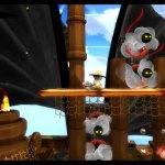 Скриншот Wooden Sen'SeY – Изображение 20