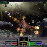 Скриншот Last Galaxy Hero