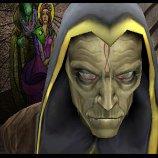 Скриншот Legacy of Kain: Soul Reaver 2 – Изображение 2