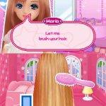 Скриншот Lovely Lisa and Friends – Изображение 21
