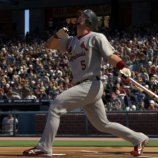 Скриншот MLB 2K 10 – Изображение 8