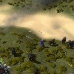 Скриншот Golem Crusades – Изображение 3
