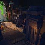 Скриншот Stories: The Hidden Path – Изображение 24