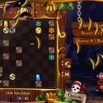 Скриншот Captain Backwater – Изображение 4